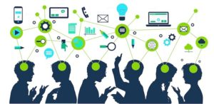Active-Learning-and-E-learning-to-innovate-the-learning-environment