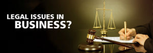 Legal-Issues-in-Business-1000x350